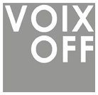 Voixoff Communication